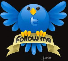 http://www.boostfollower.com Buy Twitter Followers on Boostfollower.com. We provide you best quality Twitter followers with 100 % satisfaction guarantee. Or full refund without any questions.