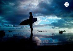 billabong girls ❀  Bali Floating Leaf Eco-Retreat ❀ http://balifloatingleaf.com ❀