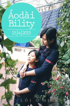 Bility's Event in April