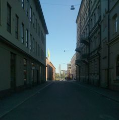 #tampere #tammerfors #finland #finnish #suomi #city #travel