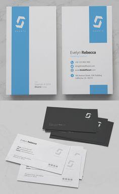 1872 best business cards design images on pinterest in 2018 professional business card business card psd business card templates business card design psd wajeb Images