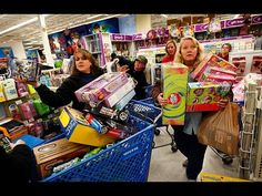2014 Black Friday Deals – Amazon Toy Book Ad Scan   News For Interest