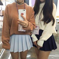 "skortgorl: "" cr: mixxmix_seoul """