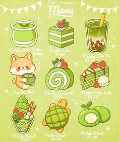#wattpad #ngu-nhin Chủ yếu là mấy thứ linh tinh liên quan đến  Anime mà ad thấy đẹp nên đăng cho mấy bạn coi :3 . ( Ko có con người đâu nha ) Nguồn pinterest Cute Food Drawings, Cute Animal Drawings Kawaii, Drawing Of Food, Arte Do Kawaii, Kawaii Art, Japon Illustration, Cute Illustration, Kawaii Stickers, Cute Stickers