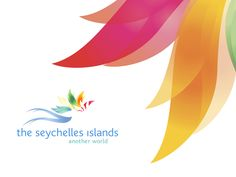 Identidad, Islas Seychelles