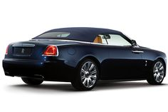 Here's All You Need to Know About #RollsRoyce #Dawn.#read #share #car #ride #automobile #vitorr #startup #signup #News #TechNews #Cars #Car #Rolls-Royce #103Ex #Auto #ConceptCar #BMW #VisionNext100 #Royce #Wraith #Dawn #Luxury #India #Rolls #Concept #Phantom #RollsRoyceDawn #Driverless