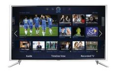 Samsung UE40F6800 40-inch Widescreen 1080p Full HD 3D Slim LED Smart TV with Dual Core Processor (New for 2013) has been published at http://flatscreen-tvs.co.uk/tvs-audio-video/televisions/samsung-ue40f6800-40inch-widescreen-1080p-full-hd-3d-slim-led-smart-tv-with-dual-core-processor-new-for-2013-couk/