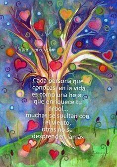 Vivir para volar...Dios bendice a cada persona que entra en nuestras vidas. http://www.gorditosenlucha.com/