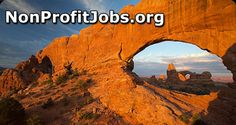 Community Career Center - Welcome to Non Profit Jobs.org, the right place for career opportunities!