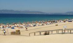 Comporta, outside Lisbon, Portugal. http://www.guardian.co.uk/travel/2013/jan/04/beach-holiday-comporta-portugal