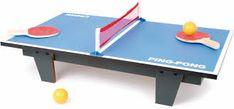 tafeltennis - Google zoeken Ping Pong Table, Google, Furniture, Home Decor, Interior Design, Home Interior Design, Arredamento, Home Decoration, Decoration Home