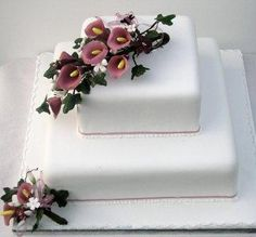 Spray Butter Dish, Special Occasion, Wedding Cakes, Dishes, Wedding Gown Cakes, Plate, Wedding Pie Table, Wedding Cake, Tableware