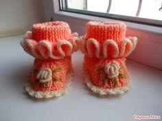 * Geschenk für neugeborenen Mädchens