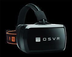 Razer HDK 2 Virtual Reality Headset -- Designed to knock the Oculus Rift & HTC Vive VR headsets out of the lead, Razer's HDK 2 matches its competitors in a 90 Hz headset with a resolution of 2160×1200. Where it beats the competition: price. The HDK 2 is meant to be half consumer headset and half open-source development kit. Razer has also announced a $5M fund for developers to promote VR content development. $399