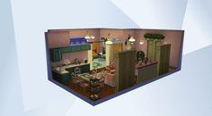 incontri di Vampire Sims 3