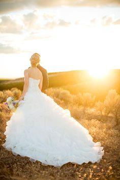 Walla Wedding Photography By Gigi Hickman At Cameo Heights Mansion