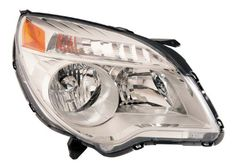 Depo 335-1158R-AS Chevrolet Equinox Passenger Side Composite Headlamp Assembly with Bulb and Socket Depo http://www.amazon.com/dp/B00AFUW1LQ/ref=cm_sw_r_pi_dp_LaS6wb1QFF38Q