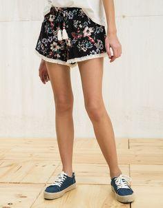 bsk_shorts