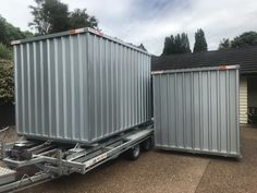 Are you finding any storage Tauranga for your home or business to store your things? We cubeit is the leading company that provides all the services related to storage. Self Storage Units, Cube Storage, Auckland New Zealand, Storage Facility, Storage Solutions, Container, Home Appliances, Store, Business