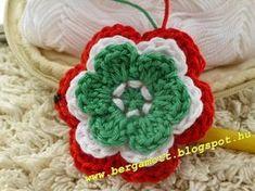 Knit Crochet, Crochet Hats, Knit Patterns, Crochet Projects, Crochet Earrings, Crochet Jewellery, Projects To Try, Knitting, Crafts