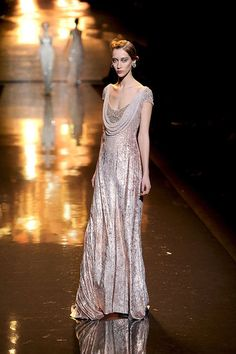 New York fashion week 2011Badgley Mishka (also seen on Charlie Rhodes on Gossip Girl Season 5... OBSESSED)