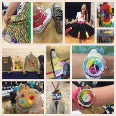 art teacher fashions