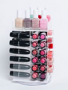Lipstick Carousel | The Makeup Box Shop | Australia product image