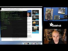 Overview | MicroPython Basics: What is MicroPython? | Adafruit Learning System
