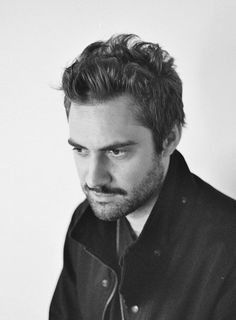 Australian writer/director Ben Briand is set to make first feature, the thriller Fever Heart with Alexander Skarsgård and Cara Delevingne cast as leads.