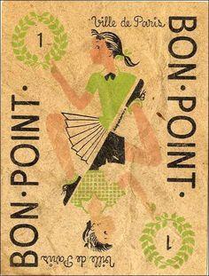 92099bon_point.jpg (1211×1600)