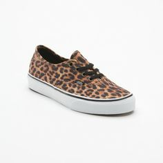 Vans Authentic Schuhe