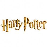 Free Harry Potter Fonts