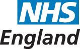 The biggest patient safety initiative in the history of the NHS - blog post from NHS England website by Mike Durkin #saferNHS #homeadvisorsforhomeimprovementprojects,