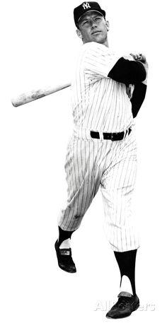 4-Carlos Cortes Nueva York Mets 2018 Tarjeta de béisbol literaria Top perspectiva Lote de 4