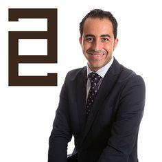 D. Juan María Galán Chillón ejerce como Abogado Especialista en Derecho Civil y Derecho Penal en el municipio de Granada.