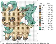 free bouncy leafeon icon by kattling-d5l2fle.gif.cssyow