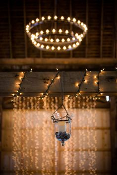 Barn Wedding at The Patchwork Quilt Inn in Middlebury Indiana ... : quilt inn - Adamdwight.com