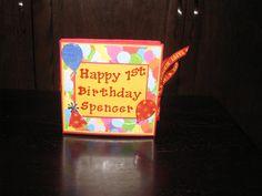 birthday Birthday, Happy, Books, Livros, Birthdays, Ser Feliz, Livres, Book, Happiness