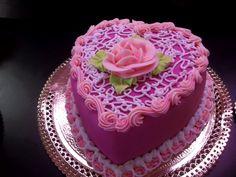 Cake Alchemy Wedding Cake Prices