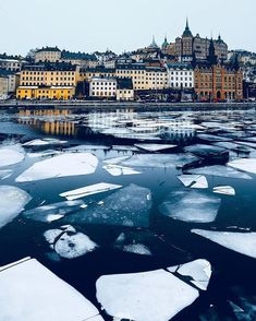 Likes, 16 Comments - Stockholm Stockholm Travel, Visit Stockholm, Stockholm Sweden, Stockholm Winter, Rome Travel, Travel Abroad, Shopping Travel, Voyage Suede, Places To Travel