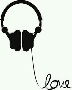 Music is life....
