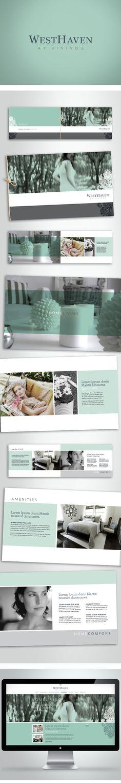 https://www.behance.net/gallery/5966881/WestHaven-at-Vinings-Brochure-Web-Concept