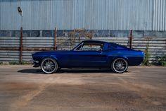 Mustang Fastback 1968, Vehicles, Car, Vehicle, Tools