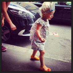 #girl #wovenplay #lollypop