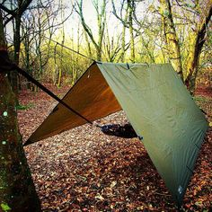#bushcraft #hiking #camping #outdoor #wilderness #wild #nature #backpacking #backpack #hammock #hammocklife #hammocks #freedom #realaxing #trip #knife #goodtime #goodtimes by our friend vladispeleo on Instagram at http://ift.tt/1NhHnO1. Get great bushcraft gear at http://ift.tt/1Wlb5py