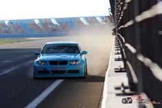 BMW 320 Si