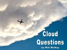 Clouds are a part of nature that inspire curiosity. Learn some basic facts about clouds, then grab a journal and start your own investigations.