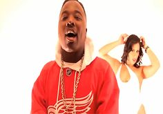 Troy Ave – Hurt