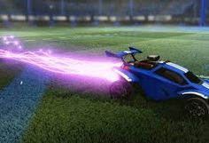 Avail the best Rocket league boosting service from our high ranked varifed players at best price. Visit our forum now https://www.epicnpc.com/forums/1092-Rocket-League-Boosting