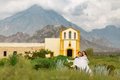 www.olanfoto.com #olanfoto #wedding #boda #weddingdestination #bride #novia #trashthedress